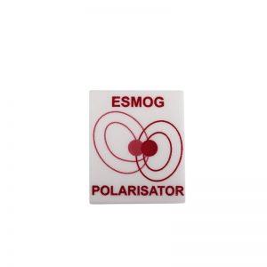 ESMOG POLARISATOR – Niederfrequenz Harmonisierung im Gebäude
