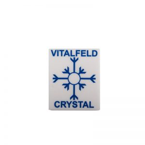 VITALFELD CRYSTAL – Hochfrequenz Harmonisierung im Gebäude