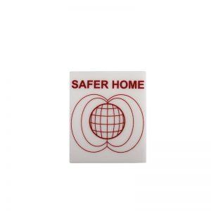 SAFER HOME – Harmonisierung geopathogener Störungen im Gebäude