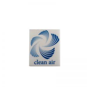 CLEAN AIR – Harmonisierung der Raumluft