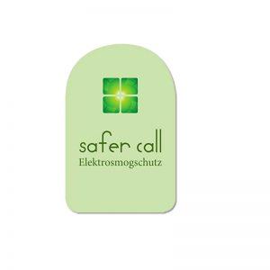 SAFER CALL – Harmonisierung Mobil- u. Funktelefon